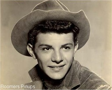 frankie avalon picture