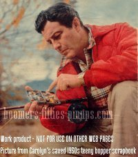 sports wear pic, actor robert taylor